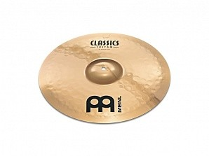 Meinl CC18MC-B Classics Custom Medium Crash Тарелка 18