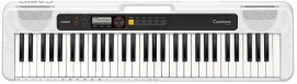 Casio CT-S200WE cинтезатор