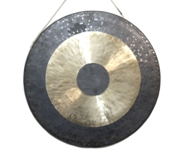 Maxtone GONC-65 гонг 65CM CHINESE GONG W/BEATER