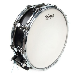 EVANS B13G1RD Power Center Reverse Dot пластик для малого барабана 13''