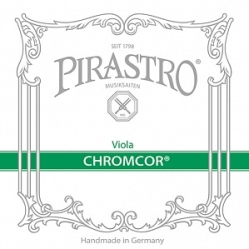 Pirastro 329120 Chromocor A отдельная струна ЛЯ для альта