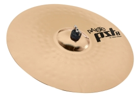 "Paiste PST8 18"" Rock Crash тарелка"