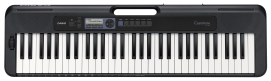 Casio CT-S300 cинтезатор