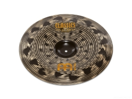 Meinl CC18DACH Classics Custom Dark China Тарелка 18""