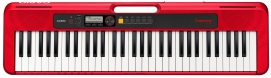 Casio CT-S200RD cинтезатор