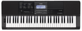 Casio CT-X800 синтезатор